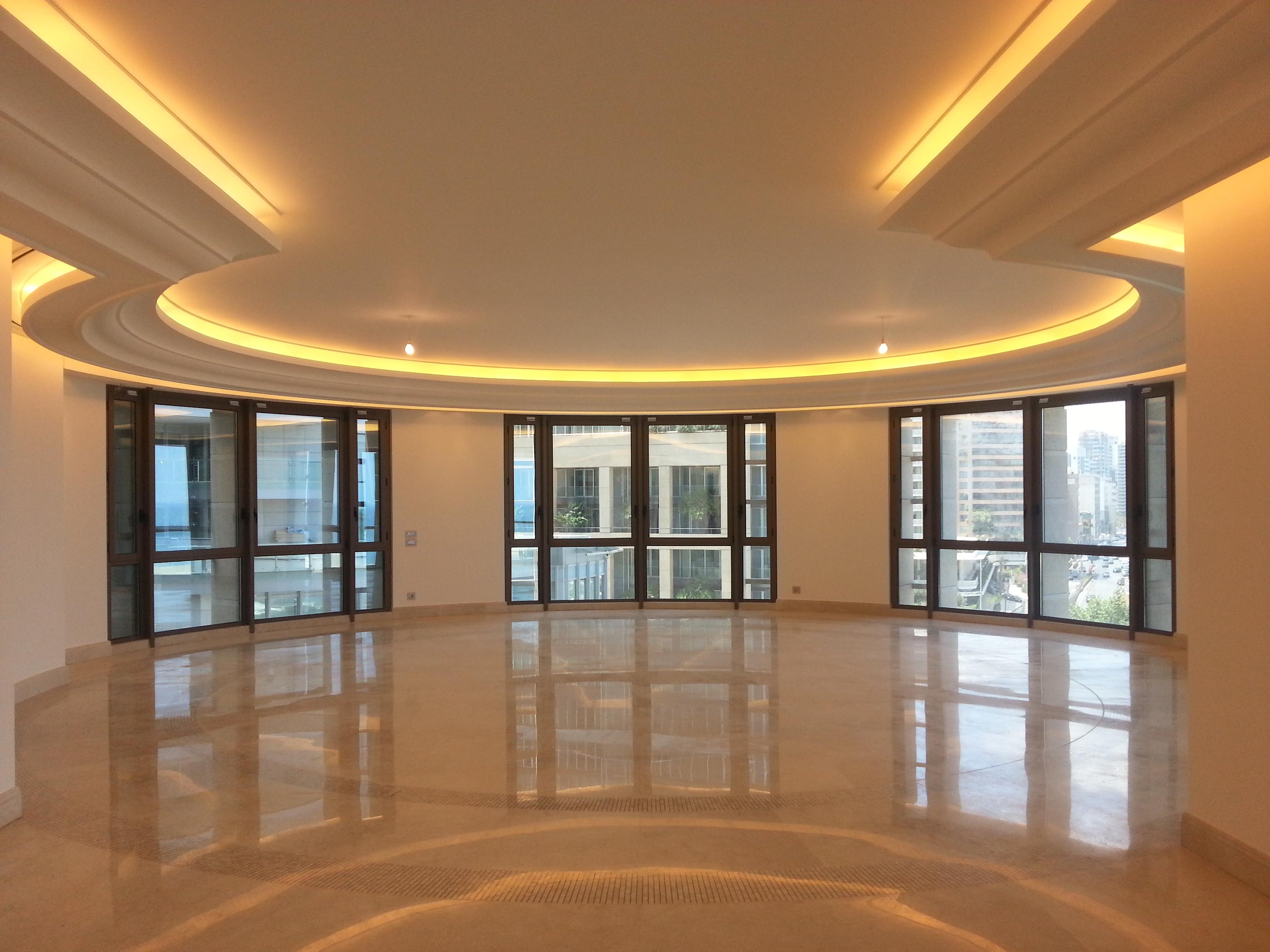 Dana Apartment